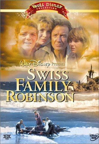 File:DVD-Swiss.jpg
