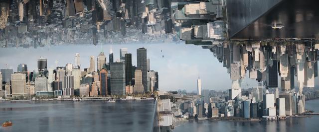 File:Doctor Strange Final Trailer 19.png