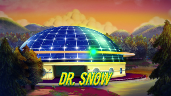File:Dr. Snow.png