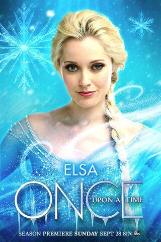 File:Elsa-Frozen-OuAT.jpg