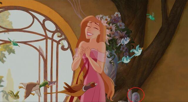 File:Enchanted-Disney-Reference-rose1.jpg