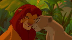 Lion-king-disneyscreencaps.com-6831