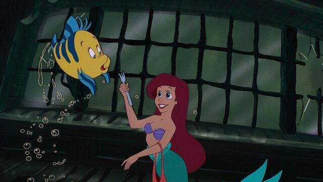 File:Little-mermaid-1080p-disneyscreencaps.com-792.jpg