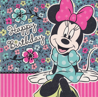File:Minnie Mouse Boutique Happy Birthday Card 26322.1410074593.339.450.jpg