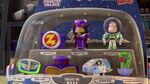 Pixar-small-fry-disneyscreencaps com-34