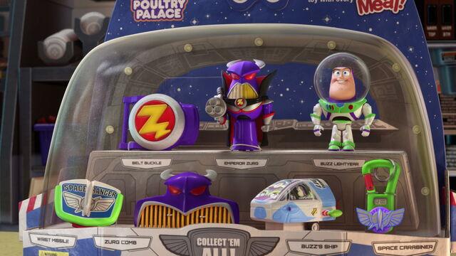 File:Pixar-small-fry-disneyscreencaps com-34.jpg