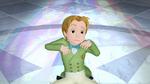 PrinceJames01