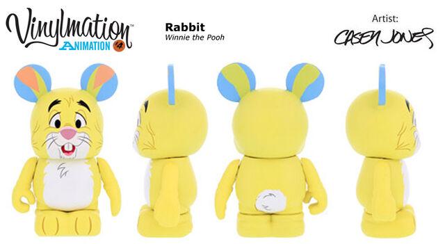 File:Rabbit-vinylmation.jpg