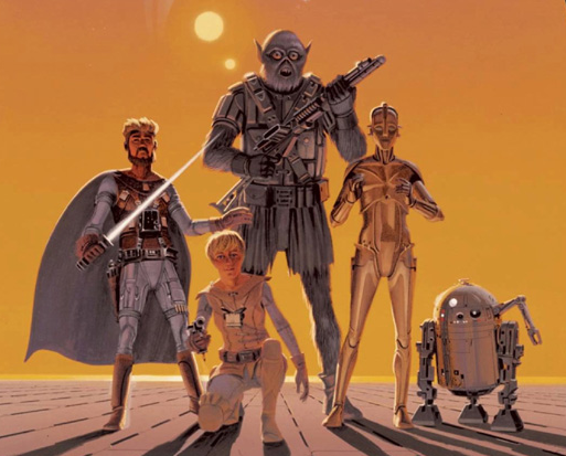 File:Star Wars Concept Art.png