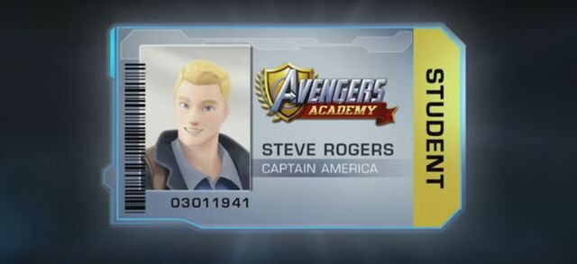File:Sutdent ID Steve Rogers.jpg