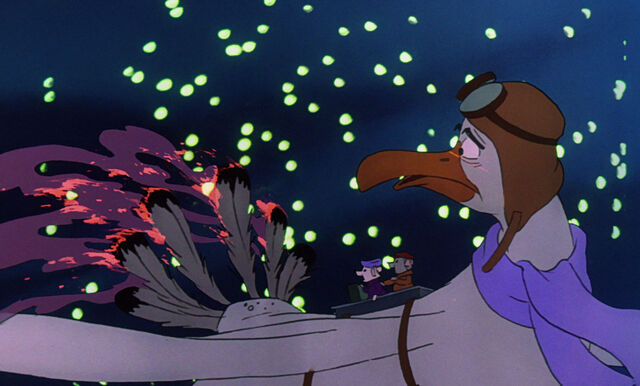 File:The-rescuers-disneyscreencaps.com-3881.jpg