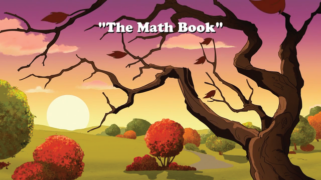 File:The Math Book.png