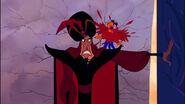 Aladdin-disneyscreencaps.com-5974