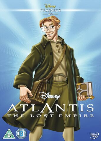 File:Atlantis The Lost Empire UK DVD 2014 Limited Edition slip cover.jpg