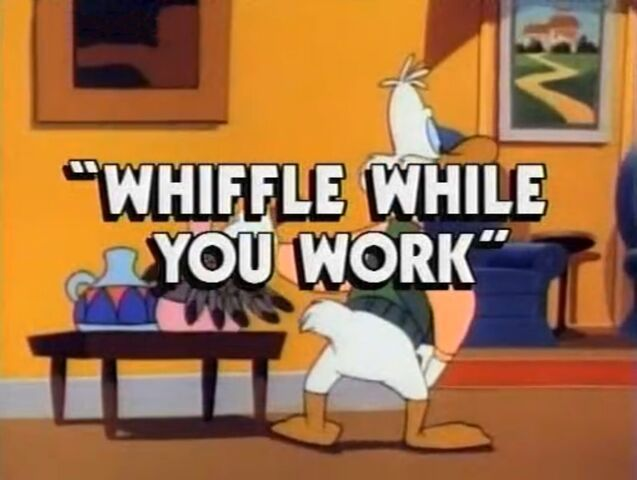 File:Darkwing Duck Whiffle While You Work.jpg