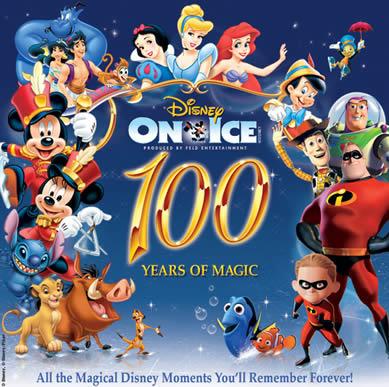 File:Disney-magicjpg-a3b545814c17ac9c.jpg