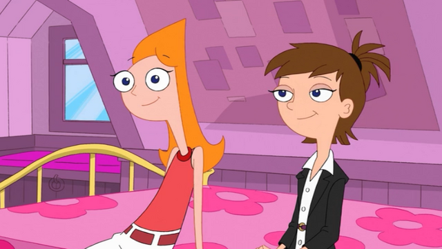 File:Eliza and Candace.PNG