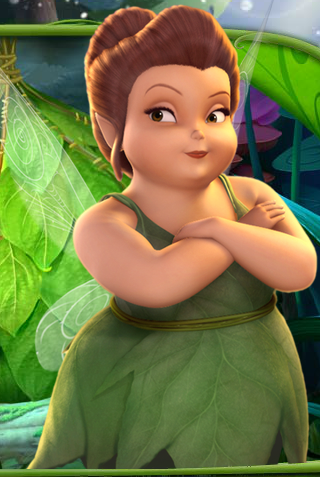 File:Fairy Mary.PNG