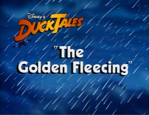 File:Golden Fleecing.jpg