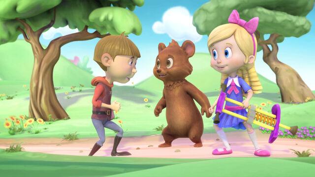 File:Goldie&Bear.jpg