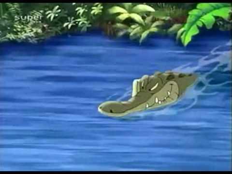 File:Jungle Cubs croc.jpg