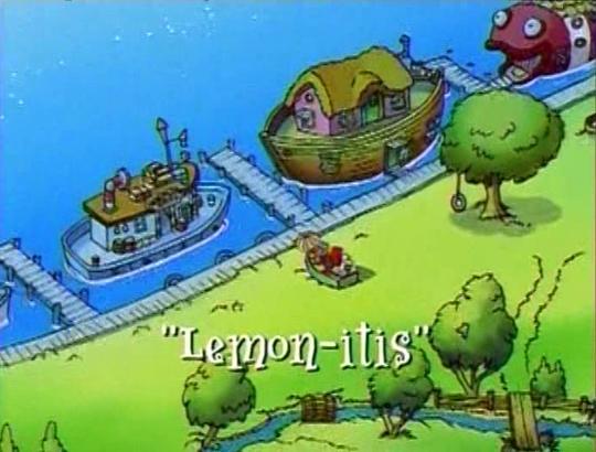 File:Lemon-itis.jpg