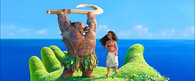 File:Maui's hook is back.jpg