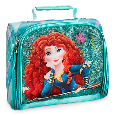 File:Merida-Lunch-Tote-disney-princess-34586091-470-470.jpg