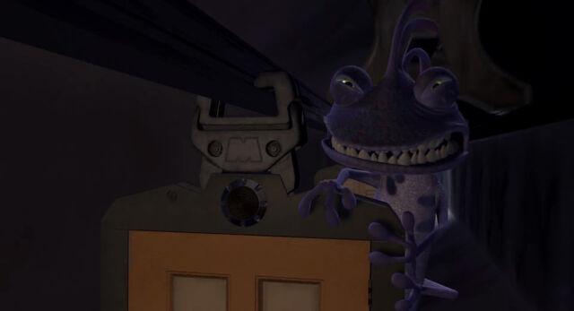 File:Monsters-inc-disneyscreencaps.com-8032.jpg