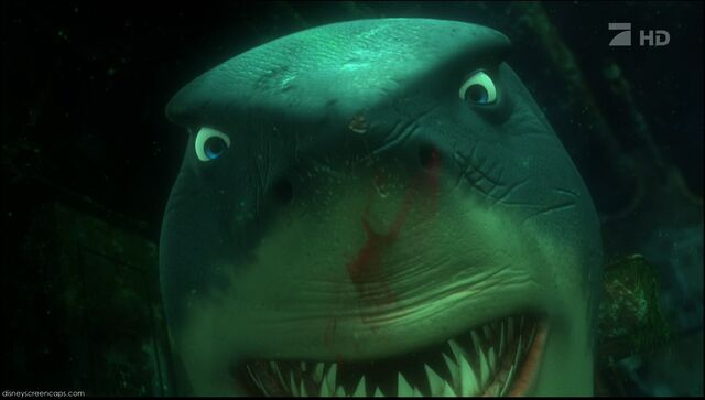File:Nemo-disneyscreencaps.com-2215.jpg