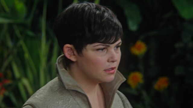 File:Once Upon a Time - 5x04 - The Broken Kingdom - Vision.jpg