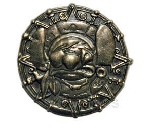 File:Pirates of the Caribbean - Pirate Stitch Coin.jpeg