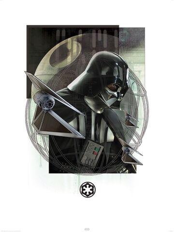 File:Rogue One promo 11.jpg