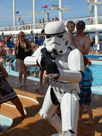 File:Stormtrooper Cruiseline.jpg