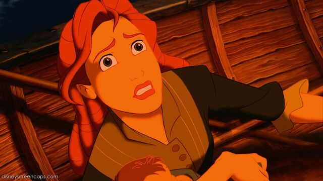 File:Tarzan-disneyscreencaps com-33.jpg