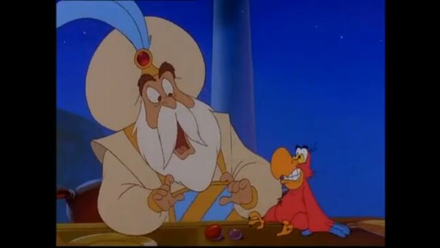 File:The Return of Jafar (629).jpg