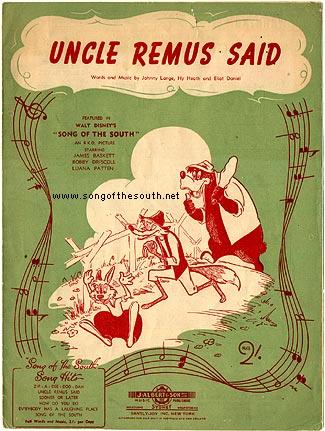 File:Uncle2.jpg