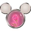 File:Badge-4637-3.png