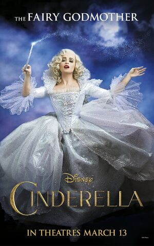 File:Cinderella-poster-fairy-godmother.jpg