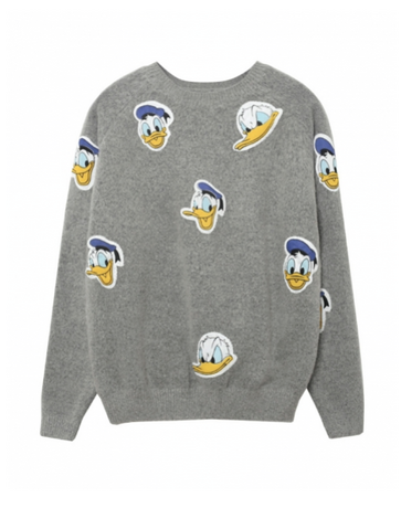 File:Donald-Duck-Sweater.png