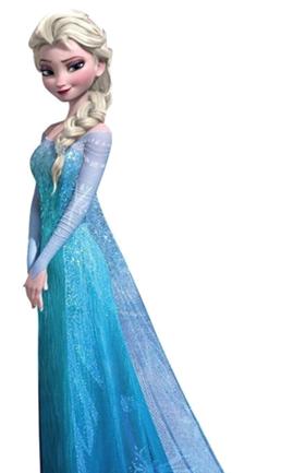 File:Elsa 3.png