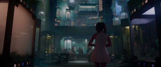 File:Guardians-galaxy-movie-screencaps.com-6588.jpg