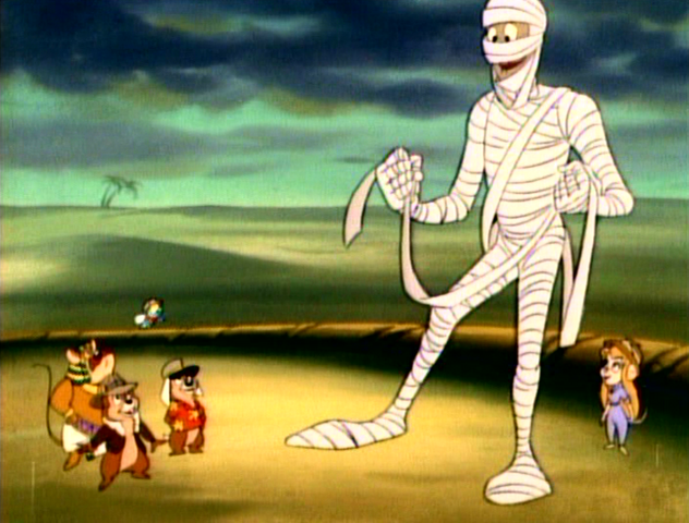 File:Hiram-Throw Mummy from the Train60.png