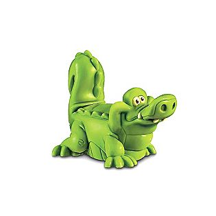 File:JATNP Tick Tock toy.jpg