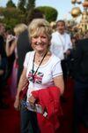 Kathryn beaumont at POC June 06