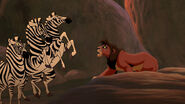 Lion-king2-disneyscreencaps.com-6921