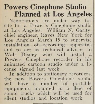 File:March 7 1929 sound equip.jpg