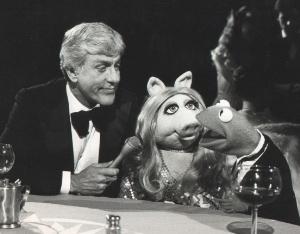 File:Muppetsgohollywood.jpg