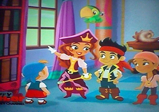 File:Pirate Princess49.png