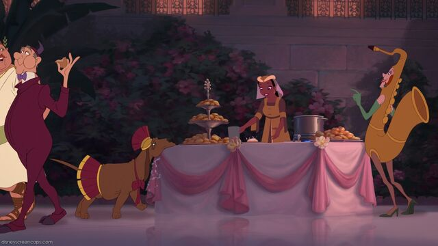 File:Princess-disneyscreencaps com-2379.jpg